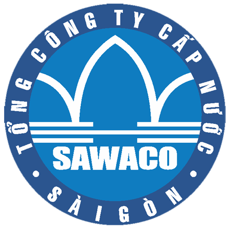 Tổng công ty cấp nước Sài Gòn